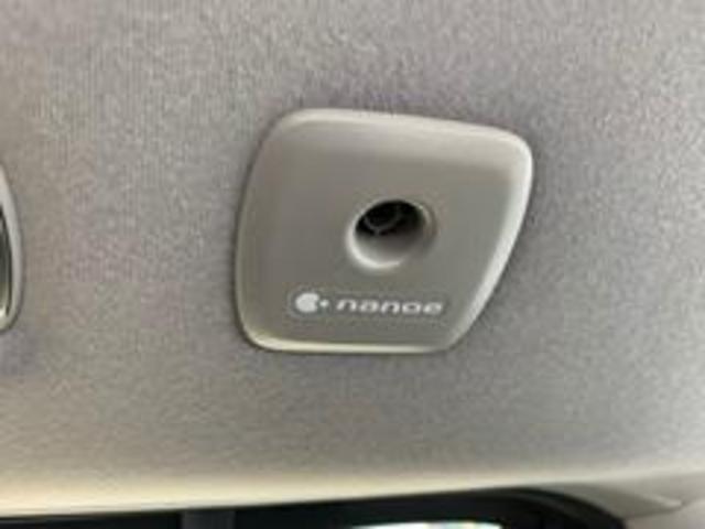 2.5S Cパッケージ 両側パワースライドドア・メモリ付きパワーシート・レーダークルーズコントロール・BSM・3眼ヘッドライト・シーケンシャル・パワーバックドア・シートヒーター・ナノイー・ディスプレイオーディオ・バックカメラ(15枚目)