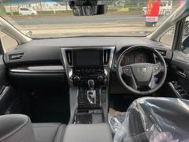 2.5S Cパッケージ 両側パワースライドドア・メモリ付きパワーシート・レーダークルーズコントロール・BSM・3眼ヘッドライト・シーケンシャル・パワーバックドア・シートヒーター・ナノイー・ディスプレイオーディオ・バックカメラ(25枚目)