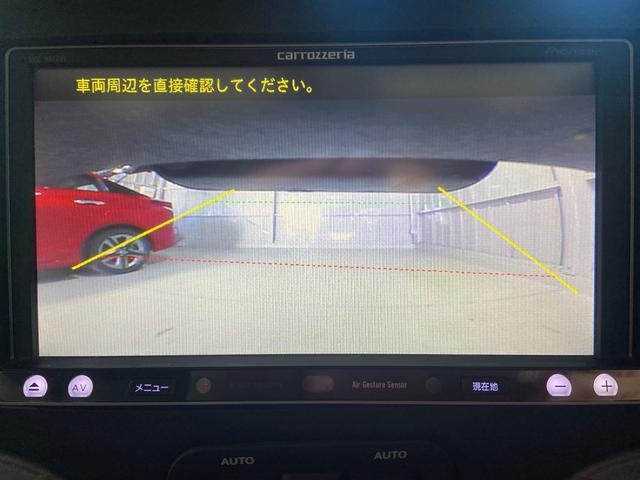 スポーツ ナビ・バックカメラ・フルセグ・ヘッドレストモニター・キブソンマフラー・スミッティービルトボンネット・FuelContra20インチ10Jアルミ・50インチLEDバー・LEDヘッドライト・ETC(19枚目)