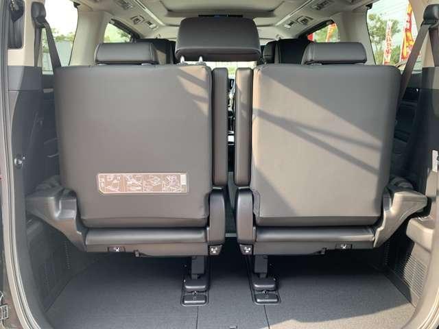 2.5S Cパッケージ トヨタセーフティセンス・レーザークルーズコントロール・ディスプレイオーディオ・デジタルインナーミラー・BSM・メモリー付きパワーシート・AHS・両側電動ドア・パワーバックドア・シートヒーター(20枚目)