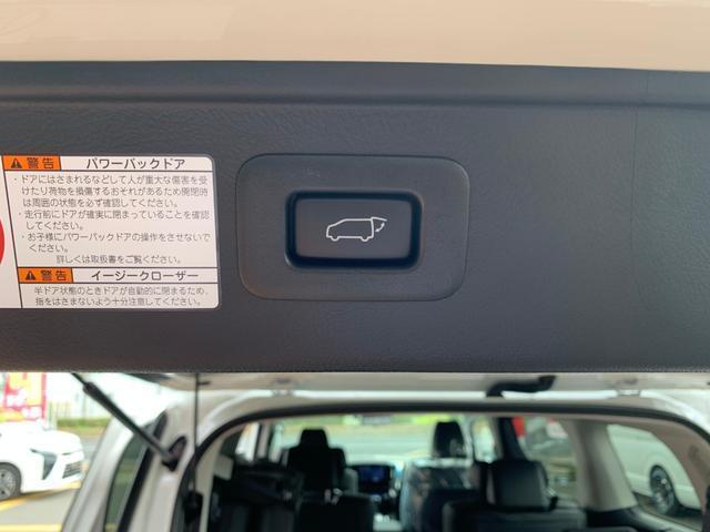 2.5S Cパッケージ トヨタセーフティセンス・レーザークルーズコントロール・ディスプレイオーディオ・デジタルインナーミラー・BSM・メモリー付きパワーシート・AHS・両側電動ドア・パワーバックドア・シートヒーター(22枚目)