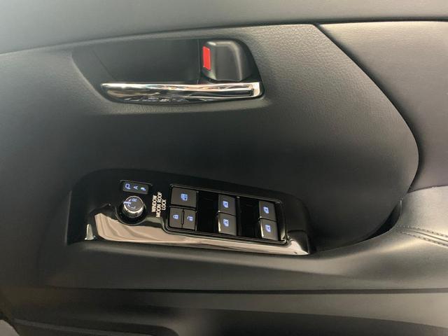 2.5S タイプゴールド ディスプレイオーディオ・TSS・レーダークルーズコントロール・両側パワースライドドア・パワーバックドア・アクセサリーコンセント・AHS・BSM・リヤクロストラフィックオートブレーキ・3眼ヘッドライト(22枚目)