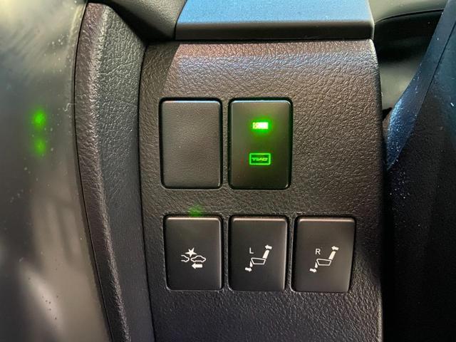 3.5エグゼクティブラウンジ トヨタセーフティセンス・ツインムーンルーフ・パノラミックビューモニタ・純正ナビ・フルセグ・パワーシート・純正フリップダウン・両側パワースライド&バックドア・LEDヘッドライト・ステアリングヒーター(15枚目)