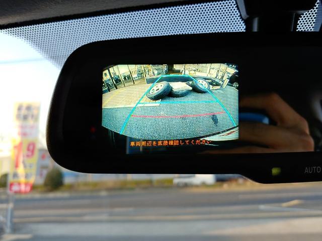 ロングスーパーGLプライムセレ 社外プッシュスタート・カロッツェリア7インチナビ・カロッツェリアツイーター・HIDヘッドライト・革巻きコンビハンドル・オートエアコン・ETC車載器・両側スライドドア(16枚目)