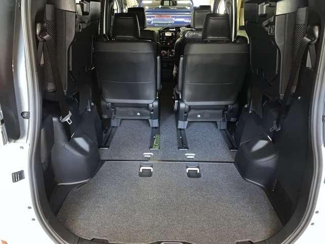 「トヨタ」「ヴォクシー」「ミニバン・ワンボックス」「和歌山県」の中古車14