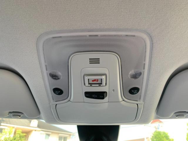 Sツーリングセレクション モデリスタエアロ・100Vコンセント・インテリジェントクリアランスソナー・シートヒーター・シートクーラー・TSS・レーダークルーズコントロール・LEDヘッドライト・バックカメラ・・パワーシート・(13枚目)