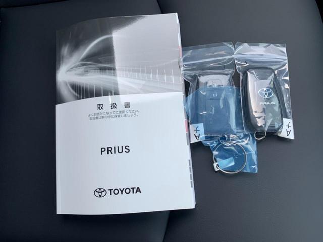 Sツーリングセレクション モデリスタエアロ・100Vコンセント・インテリジェントクリアランスソナー・シートヒーター・シートクーラー・TSS・レーダークルーズコントロール・LEDヘッドライト・バックカメラ・・パワーシート・(19枚目)