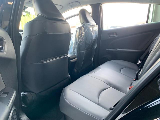 Sツーリングセレクション モデリスタエアロ・100Vコンセント・インテリジェントクリアランスソナー・シートヒーター・シートクーラー・TSS・レーダークルーズコントロール・LEDヘッドライト・バックカメラ・・パワーシート・(24枚目)
