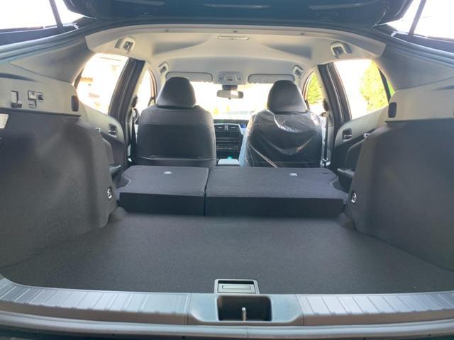 Sツーリングセレクション モデリスタエアロ・100Vコンセント・インテリジェントクリアランスソナー・シートヒーター・シートクーラー・TSS・レーダークルーズコントロール・LEDヘッドライト・バックカメラ・・パワーシート・(29枚目)