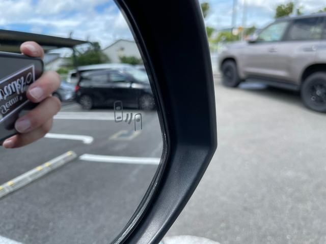 2.5Z Gエディション JBLサウンドシステム・SDナビゲーションシステム・ツインムーンルーフ・ベンチレーションシート・前後ドライブレコーダー・3眼ヘッドライト・TSS・ブラインドスポットモニター・ビルトインETC2.0(14枚目)