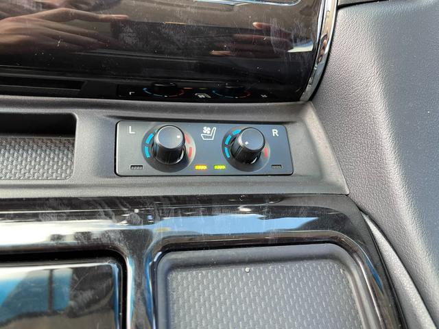 2.5Z Gエディション JBLサウンドシステム・SDナビゲーションシステム・ツインムーンルーフ・ベンチレーションシート・前後ドライブレコーダー・3眼ヘッドライト・TSS・ブラインドスポットモニター・ビルトインETC2.0(16枚目)
