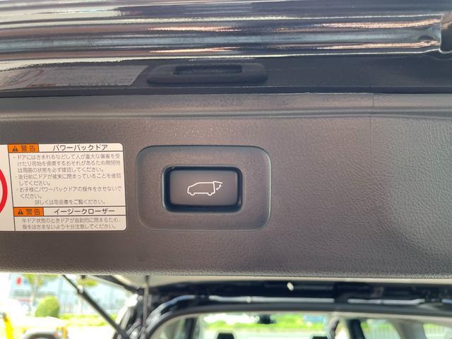 2.5Z Gエディション JBLサウンドシステム・SDナビゲーションシステム・ツインムーンルーフ・ベンチレーションシート・前後ドライブレコーダー・3眼ヘッドライト・TSS・ブラインドスポットモニター・ビルトインETC2.0(21枚目)