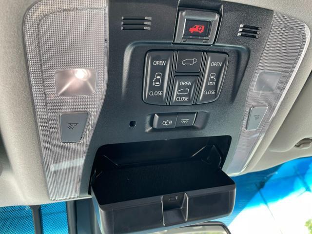2.5Z Gエディション JBLサウンドシステム・SDナビゲーションシステム・ツインムーンルーフ・ベンチレーションシート・前後ドライブレコーダー・3眼ヘッドライト・TSS・ブラインドスポットモニター・ビルトインETC2.0(22枚目)