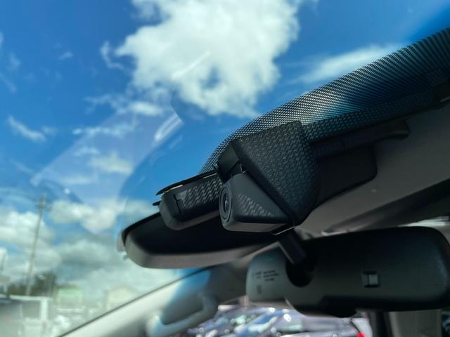 2.5Z Gエディション JBLサウンドシステム・SDナビゲーションシステム・ツインムーンルーフ・ベンチレーションシート・前後ドライブレコーダー・3眼ヘッドライト・TSS・ブラインドスポットモニター・ビルトインETC2.0(27枚目)