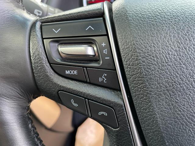 2.5Z Gエディション JBLサウンドシステム・SDナビゲーションシステム・ツインムーンルーフ・ベンチレーションシート・前後ドライブレコーダー・3眼ヘッドライト・TSS・ブラインドスポットモニター・ビルトインETC2.0(28枚目)