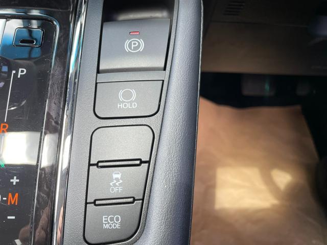2.5Z Gエディション JBLサウンドシステム・SDナビゲーションシステム・ツインムーンルーフ・ベンチレーションシート・前後ドライブレコーダー・3眼ヘッドライト・TSS・ブラインドスポットモニター・ビルトインETC2.0(35枚目)