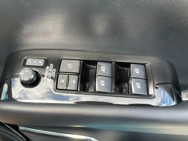2.5Z Gエディション JBLサウンドシステム・SDナビゲーションシステム・ツインムーンルーフ・ベンチレーションシート・前後ドライブレコーダー・3眼ヘッドライト・TSS・ブラインドスポットモニター・ビルトインETC2.0(37枚目)