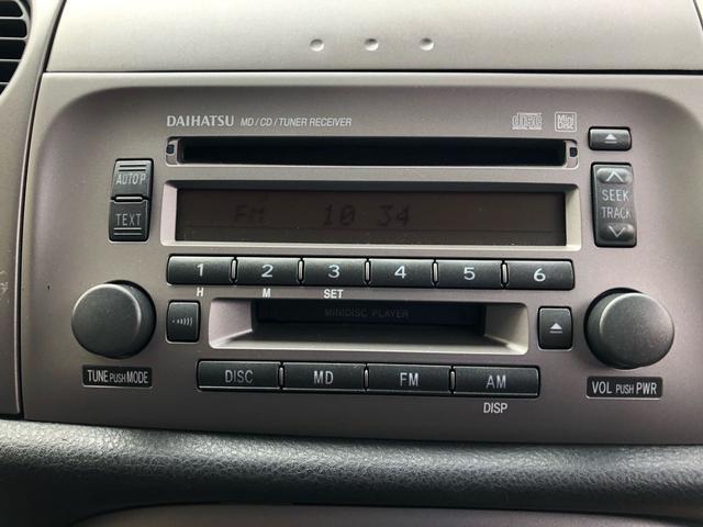 ミニライト キーレス 15インチAW HID CD(15枚目)