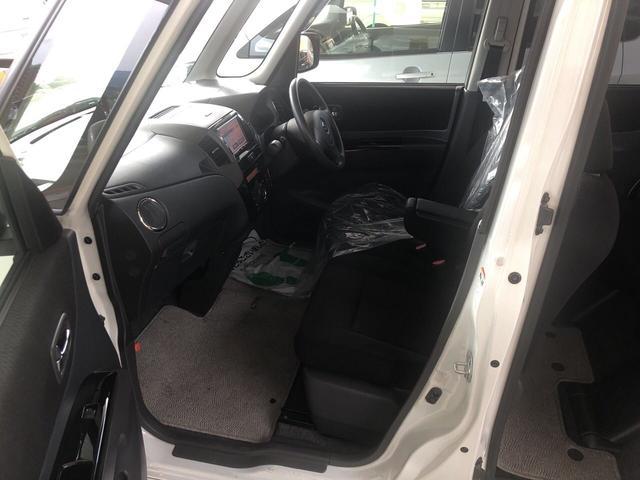 「スズキ」「パレットSW」「コンパクトカー」「和歌山県」の中古車13