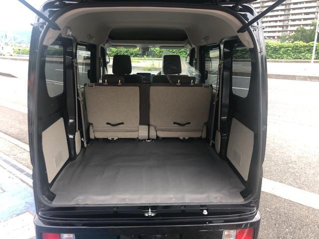 「日産」「NV100クリッパーバン」「軽自動車」「和歌山県」の中古車13