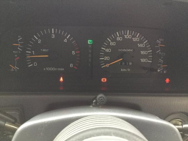 「トヨタ」「ランドクルーザー80」「SUV・クロカン」「和歌山県」の中古車12