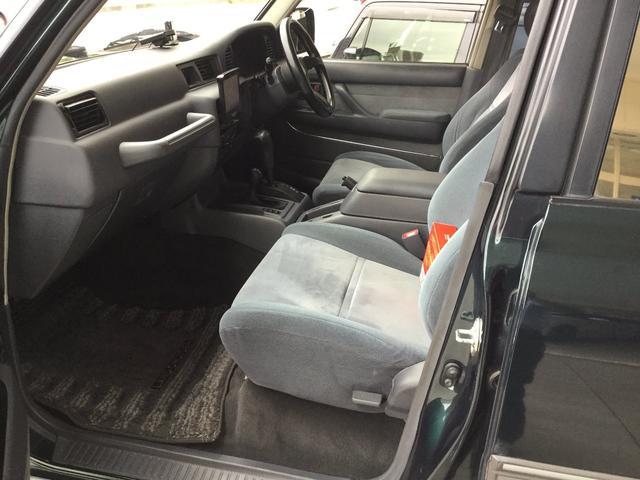 「トヨタ」「ランドクルーザー80」「SUV・クロカン」「和歌山県」の中古車18
