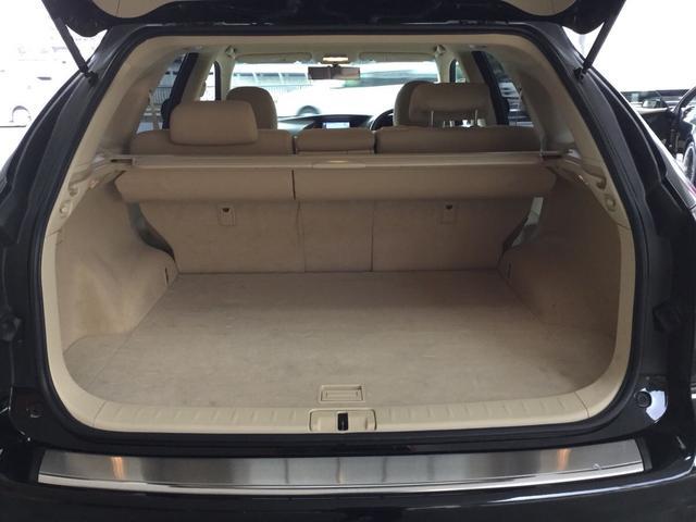 「レクサス」「RX」「SUV・クロカン」「和歌山県」の中古車15