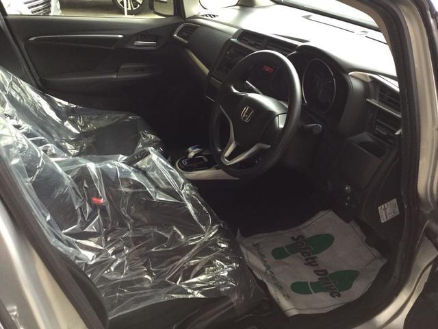 「ホンダ」「フィット」「コンパクトカー」「和歌山県」の中古車11