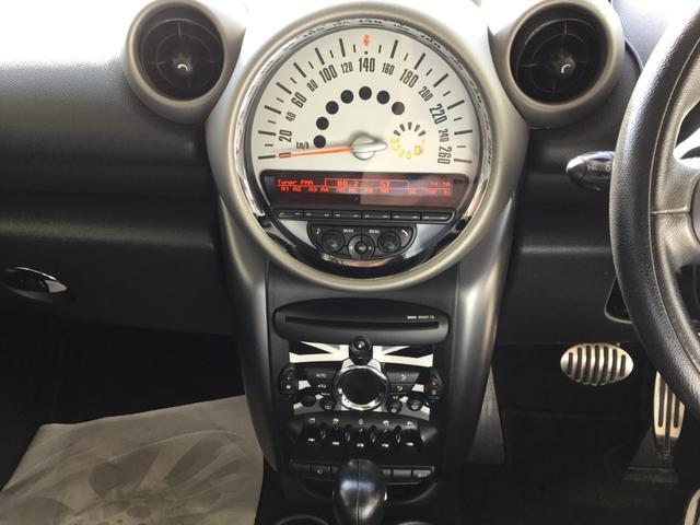 「MINI」「MINI」「SUV・クロカン」「和歌山県」の中古車10
