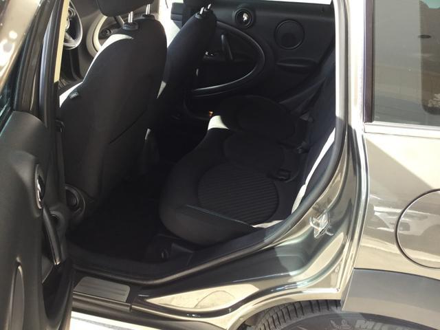 「MINI」「MINI」「SUV・クロカン」「和歌山県」の中古車15