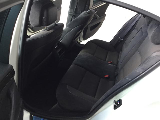 「BMW」「5シリーズ」「セダン」「和歌山県」の中古車14