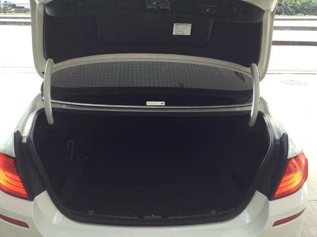「BMW」「5シリーズ」「セダン」「和歌山県」の中古車15