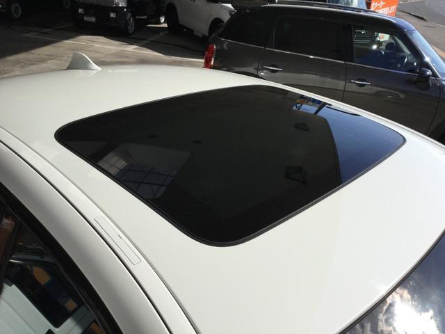 「BMW」「5シリーズ」「セダン」「和歌山県」の中古車16