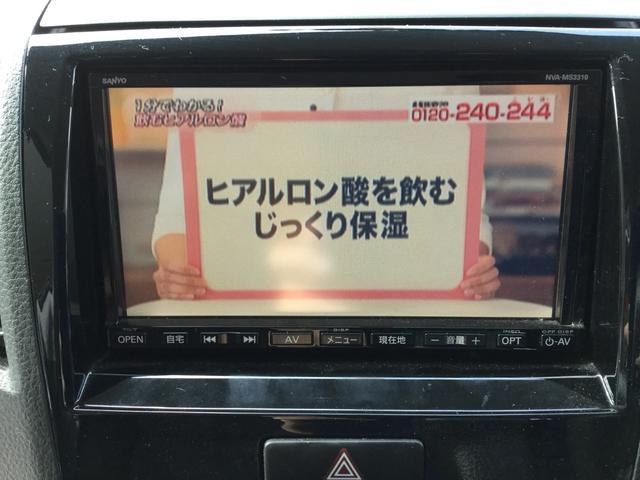 「スズキ」「パレット」「コンパクトカー」「和歌山県」の中古車14