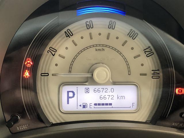 「スズキ」「アルトラパン」「軽自動車」「和歌山県」の中古車12