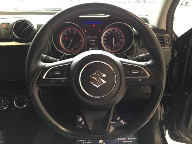 「スズキ」「スイフト」「コンパクトカー」「和歌山県」の中古車11