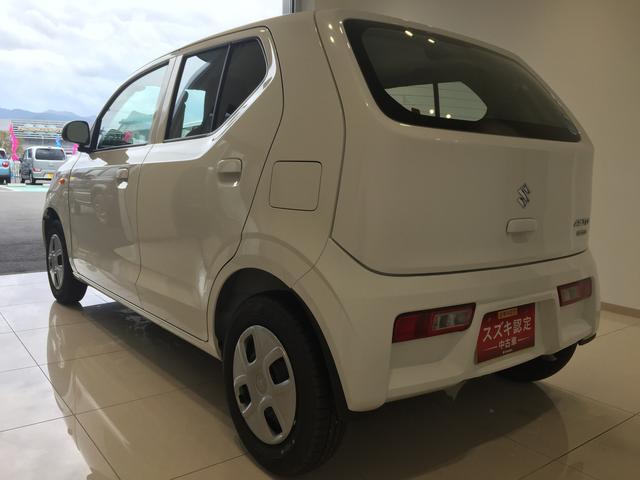 「スズキ」「アルト」「軽自動車」「和歌山県」の中古車5