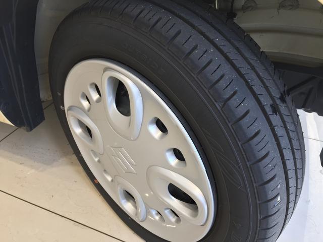 「スズキ」「スペーシア」「コンパクトカー」「和歌山県」の中古車18