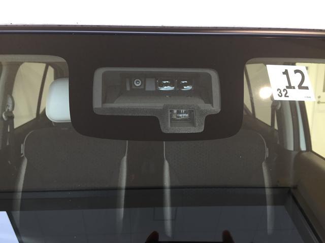 「スズキ」「クロスビー」「SUV・クロカン」「和歌山県」の中古車20