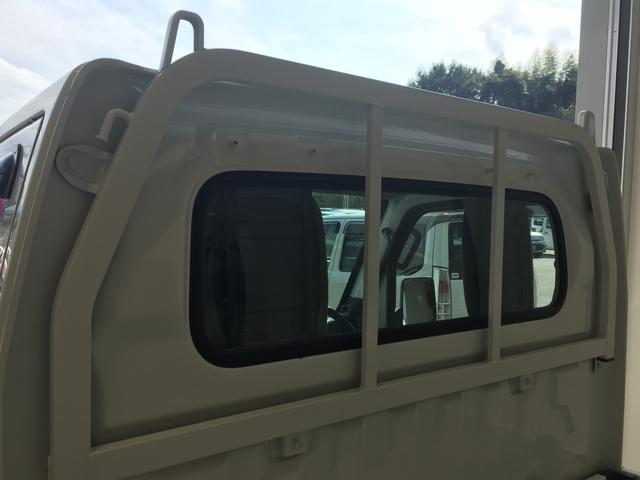 「スズキ」「キャリイトラック」「トラック」「和歌山県」の中古車17