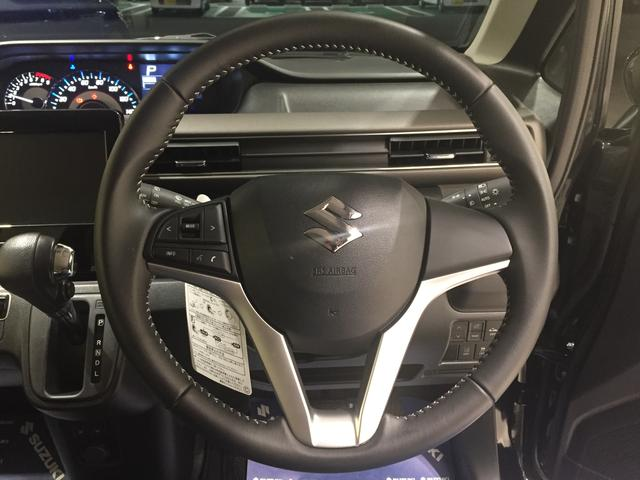 「スズキ」「ワゴンRスティングレー」「コンパクトカー」「和歌山県」の中古車11
