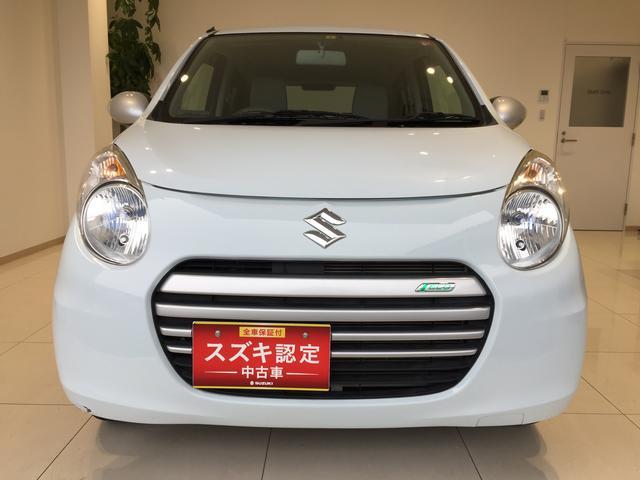 「スズキ」「アルト」「軽自動車」「和歌山県」の中古車3