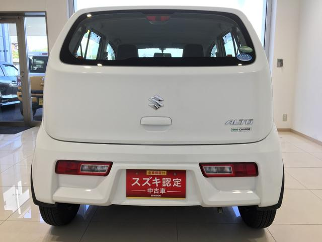 「スズキ」「アルト」「軽自動車」「和歌山県」の中古車6