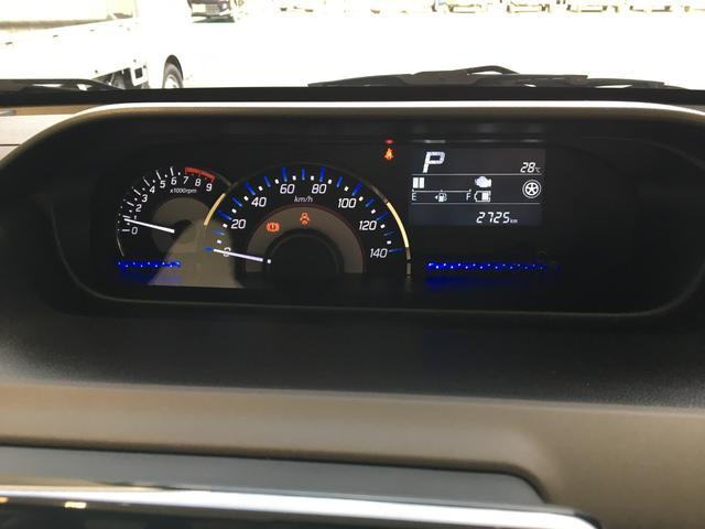 「スズキ」「ワゴンRスティングレー」「コンパクトカー」「和歌山県」の中古車12