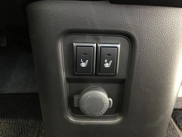 「スズキ」「ワゴンRスティングレー」「コンパクトカー」「和歌山県」の中古車23