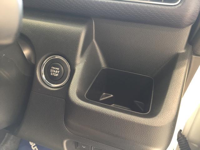 運転席側にドリンクホルダーを装備。
