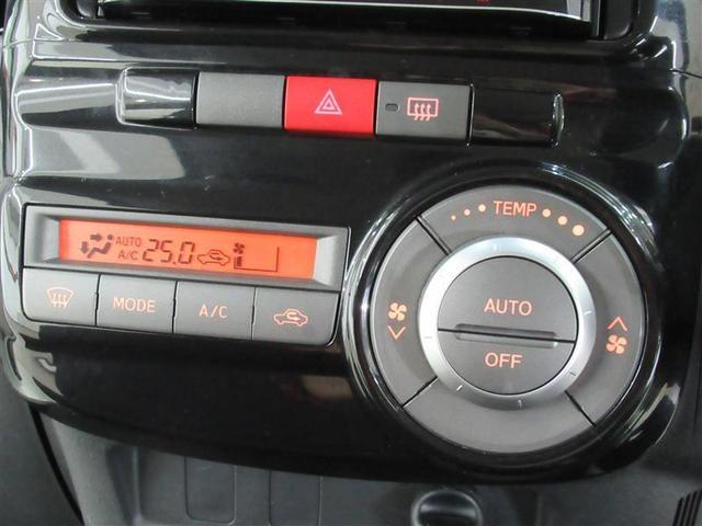 カスタムXスペシャル フルセグ メモリーナビ DVD再生 ミュージックプレイヤー接続可 電動スライドドア HIDヘッドライト アイドリングストップ(6枚目)