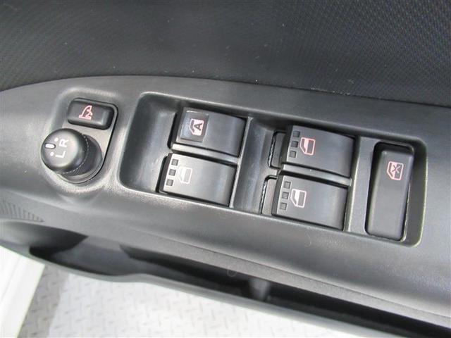 カスタムXスペシャル フルセグ メモリーナビ DVD再生 ミュージックプレイヤー接続可 電動スライドドア HIDヘッドライト アイドリングストップ(9枚目)