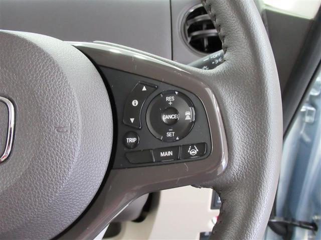 G・EX ターボ 4WD メモリーナビ(10枚目)