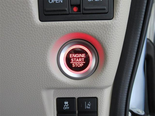 G・EX ターボ 4WD メモリーナビ(12枚目)